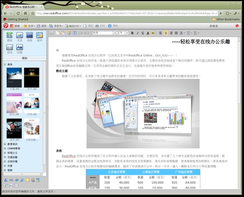 Screenshot-RedOffice - Google Chrome