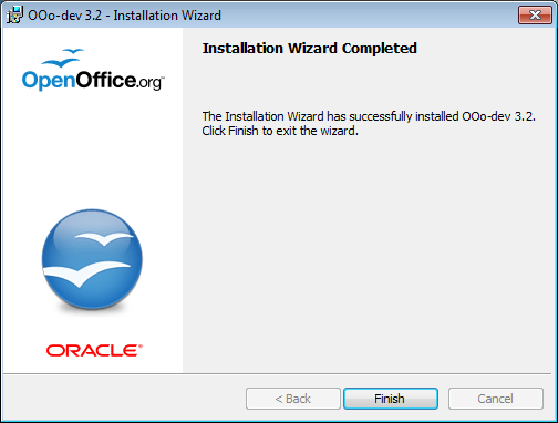 3.2.1-install-dialog-finish